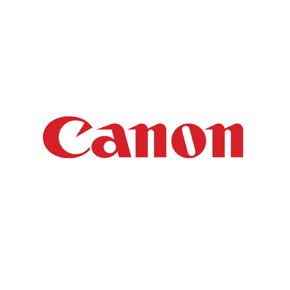 Canon-01.png