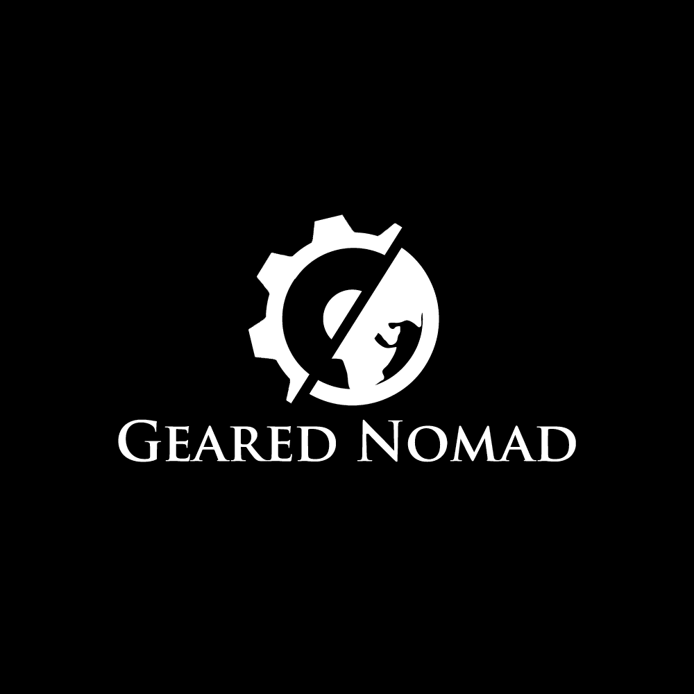 GearedNomad.png