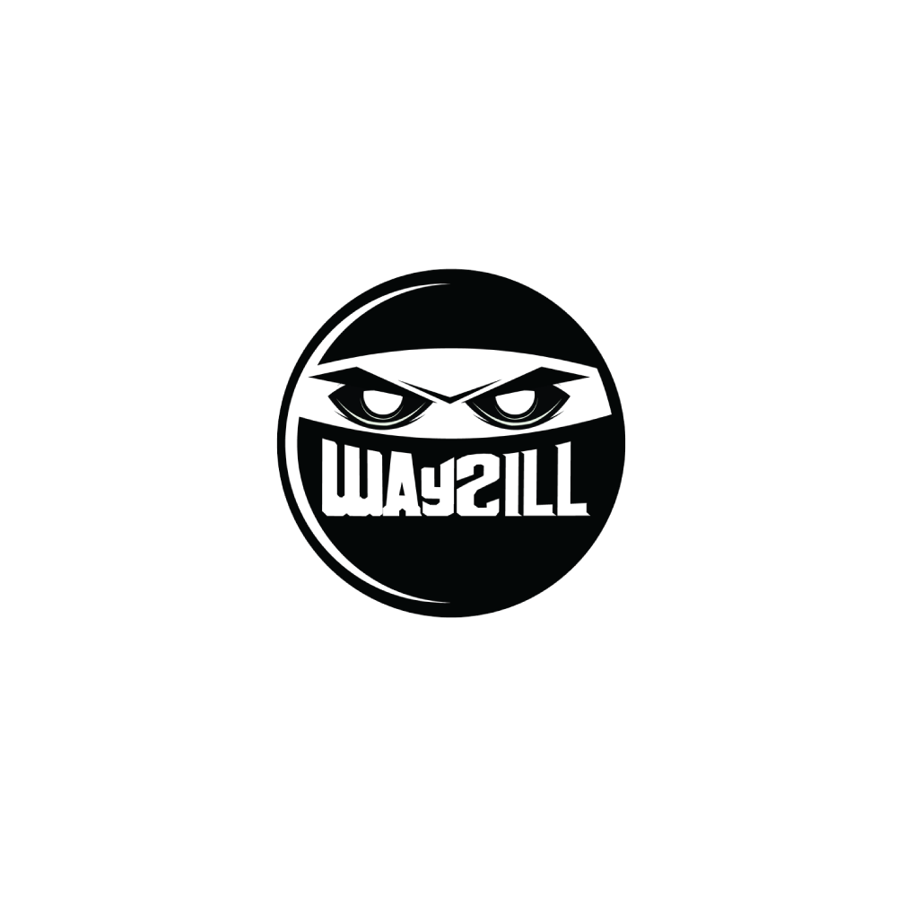Way2ill.png