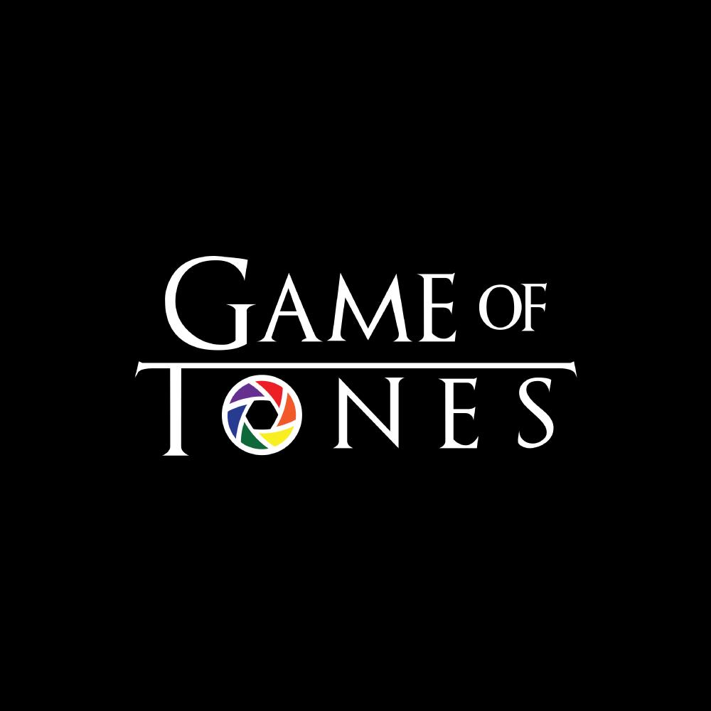 GameofTones.png