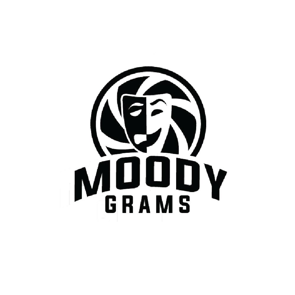 moodygram-01.png