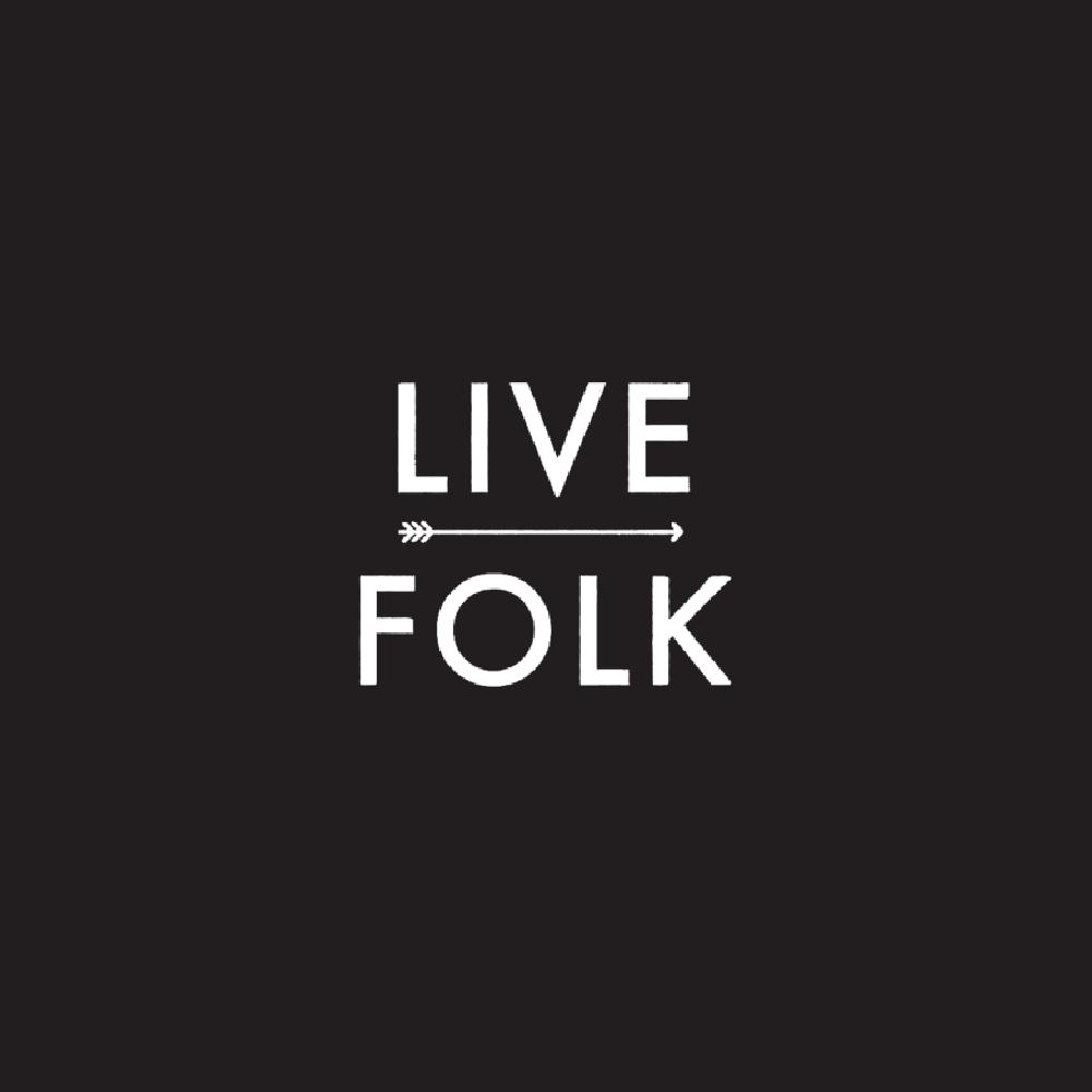 live folk-01.png