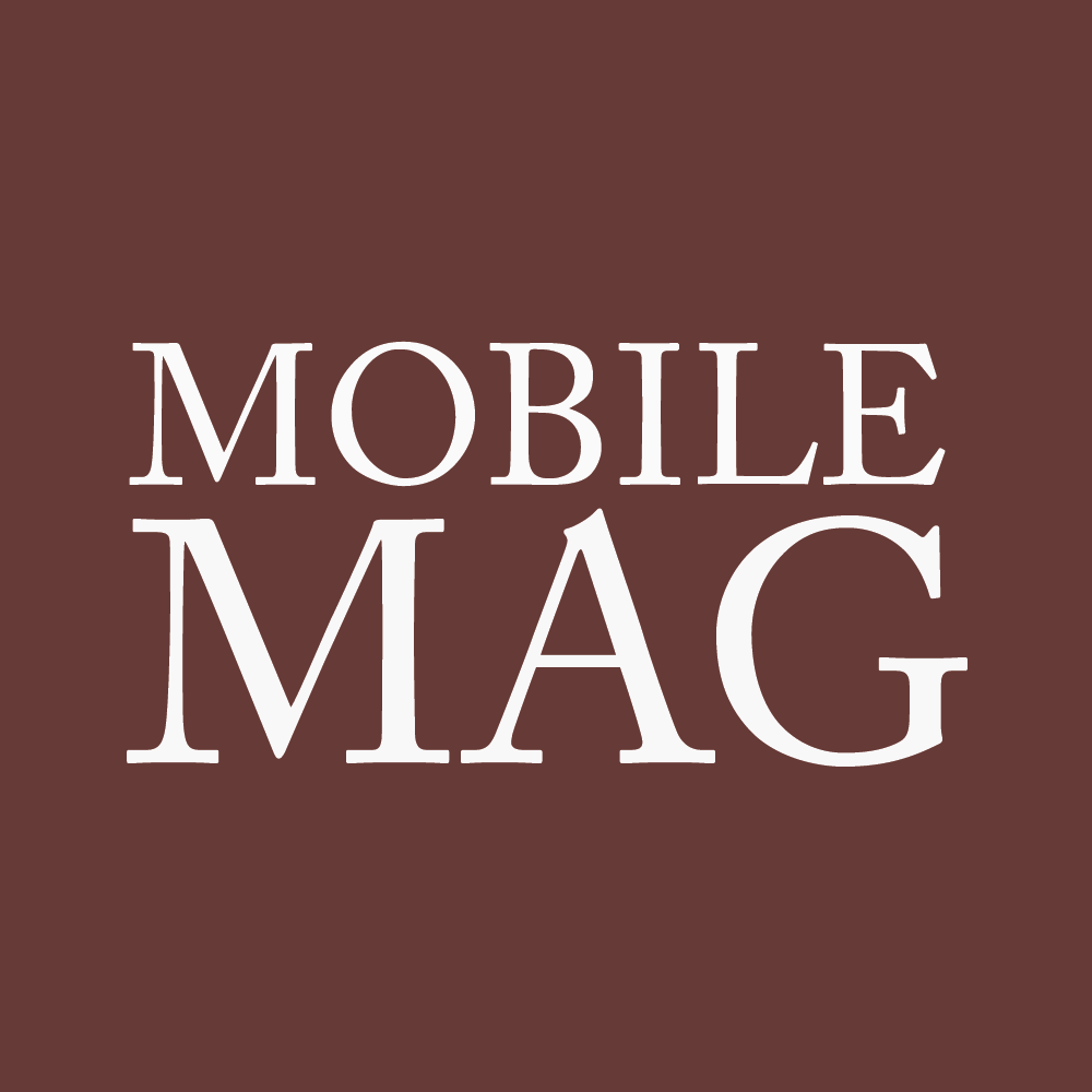 mobilemag-01.png