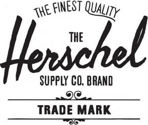 Herschel-Supply-Logo-300x253.jpg