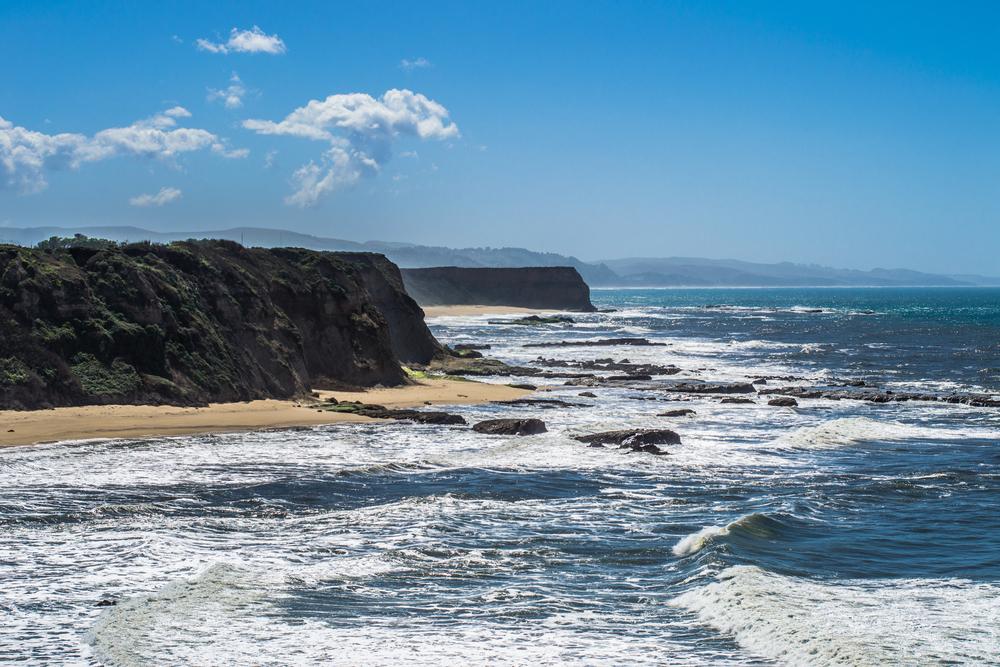 Alexandra Vu - @spectated Cowell Ranch Beach.jpg