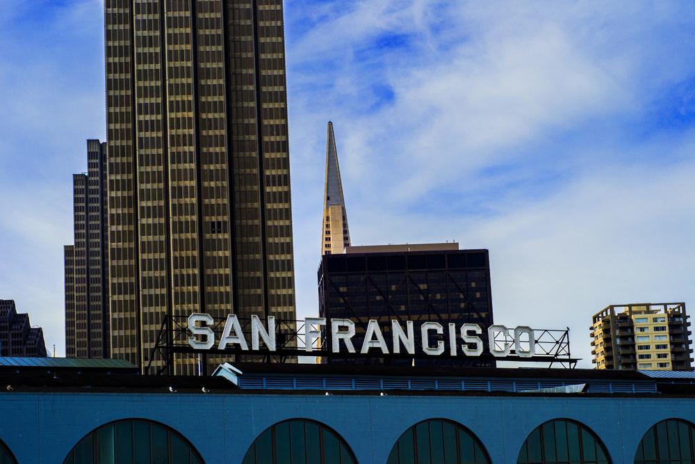 Alexandra Vu - @spectated San Francisco.jpg