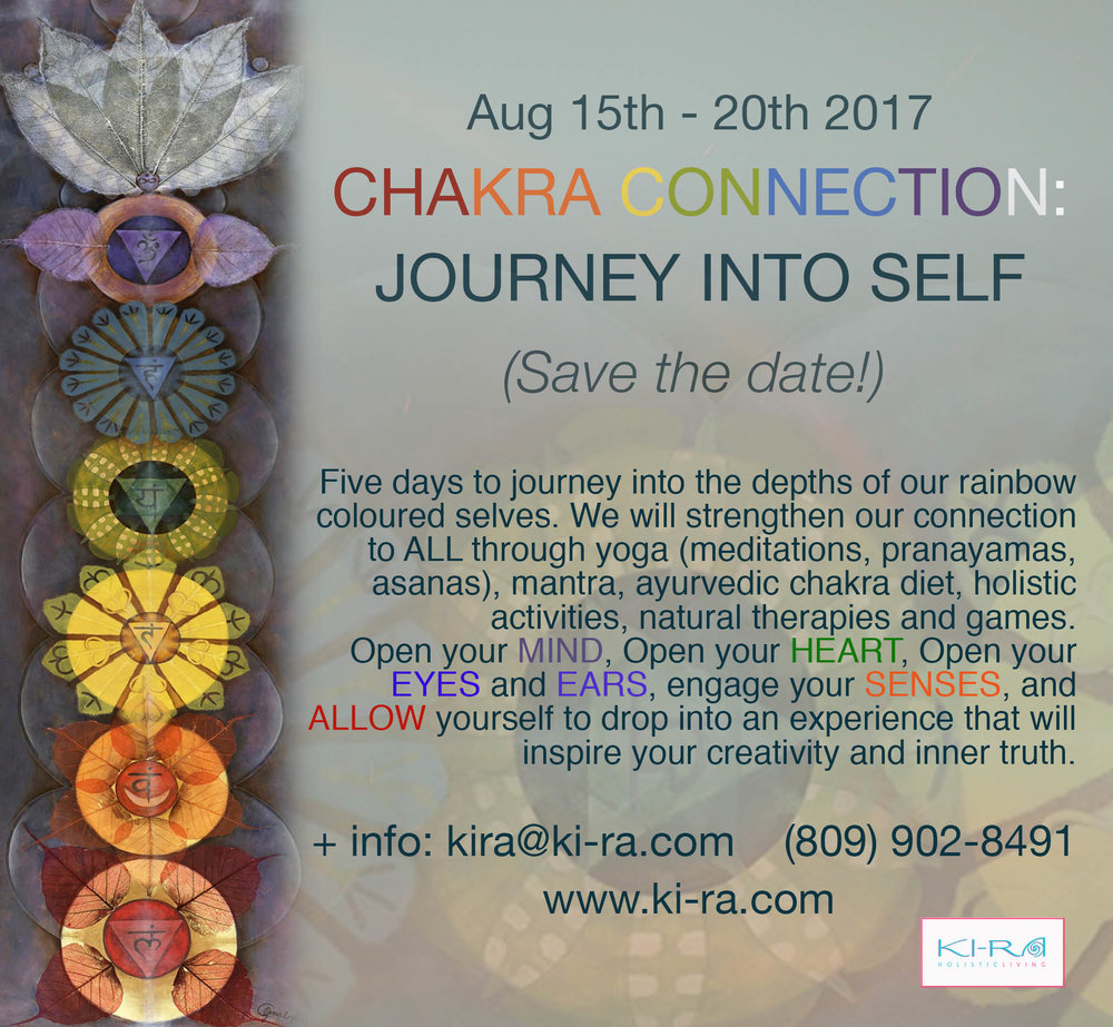 chakra retreat Ki-Ra.jpg