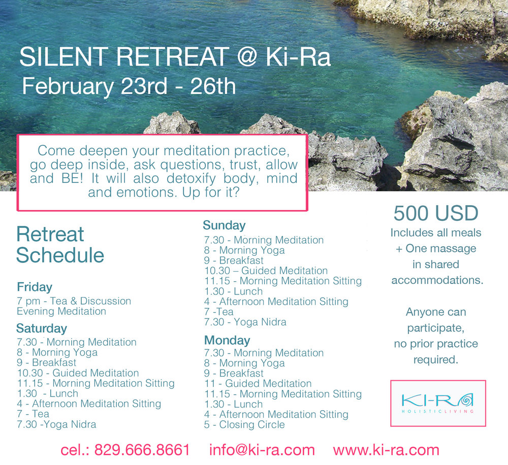 kira silent retreat FEB.jpg