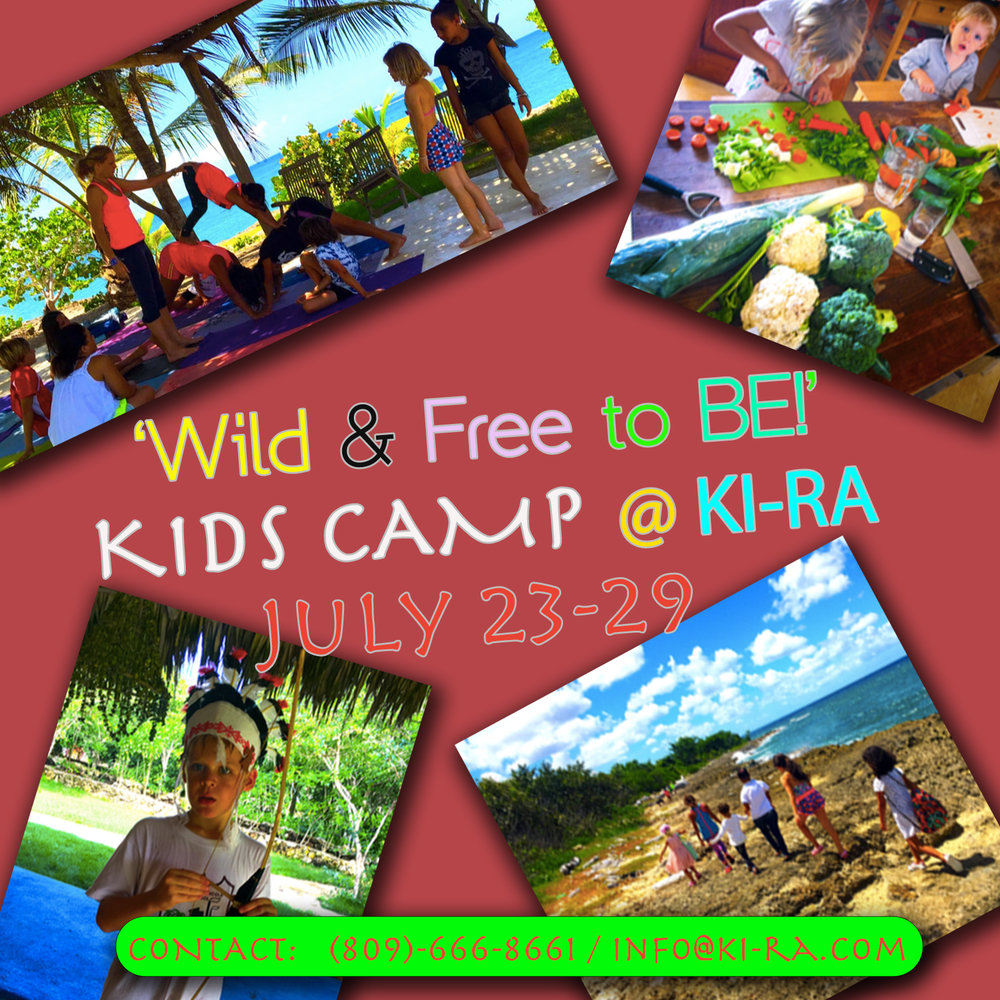 WILD AND FREE KIDS CAMP.jpg