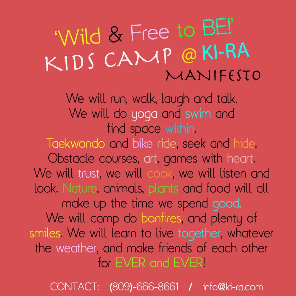 Manifesto Kids Camp.jpg