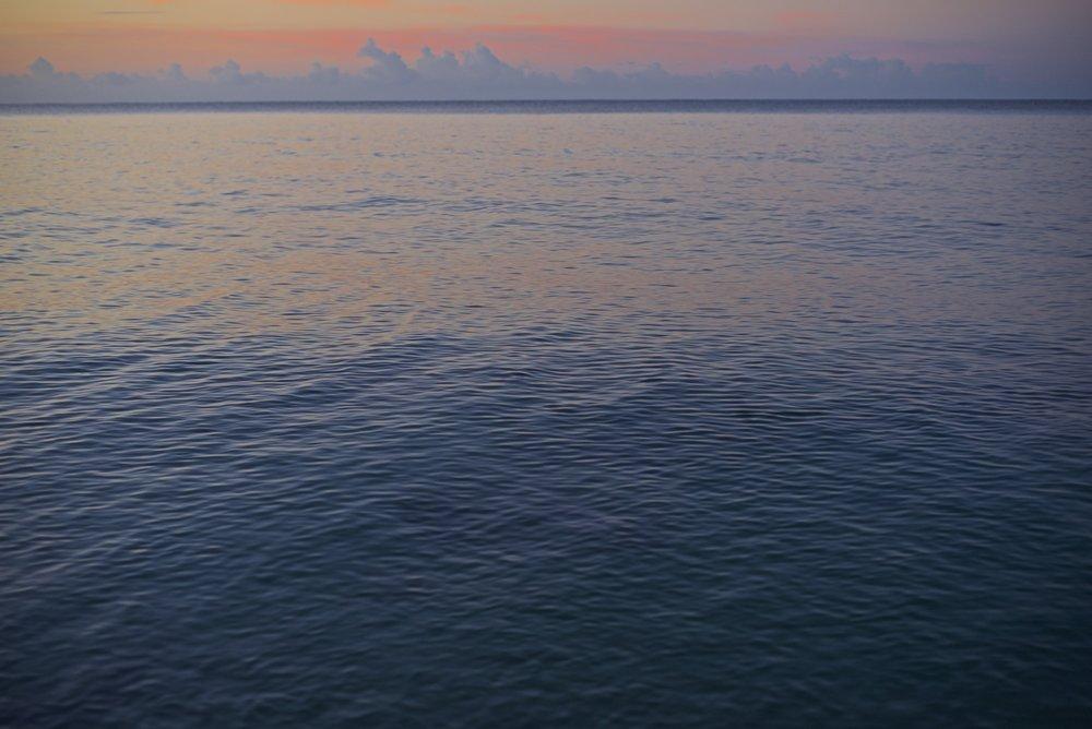 sea_at_sun_set-2.jpg