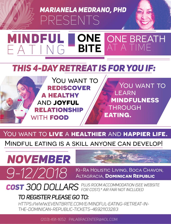 Mindful Eating Flyer November.jpg