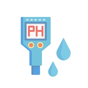 icon pH2.png