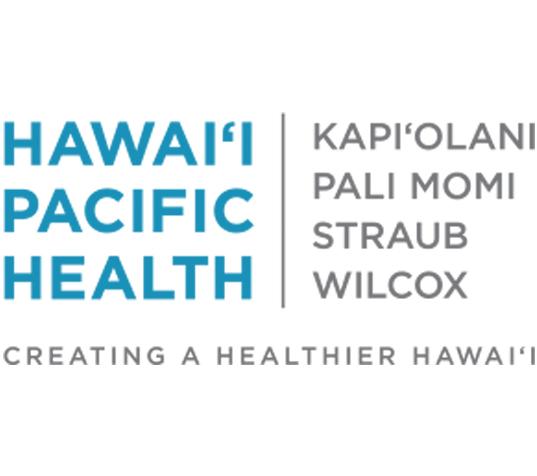 hawaii-pacific-health-logo.jpg