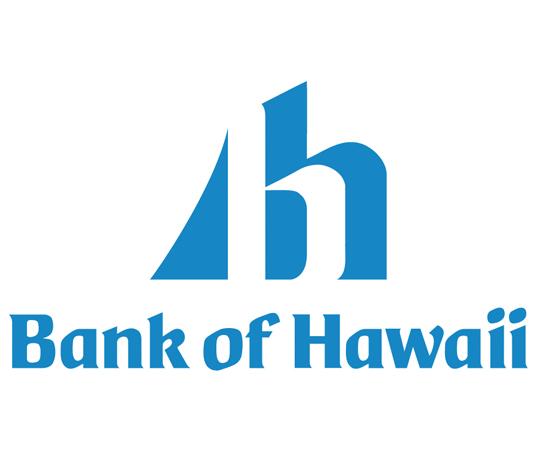bank-of-hawaii-logo.jpg
