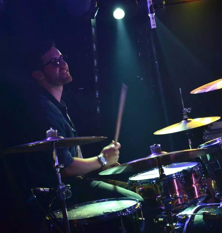 Greg Sheffield