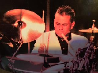 Richie Burns