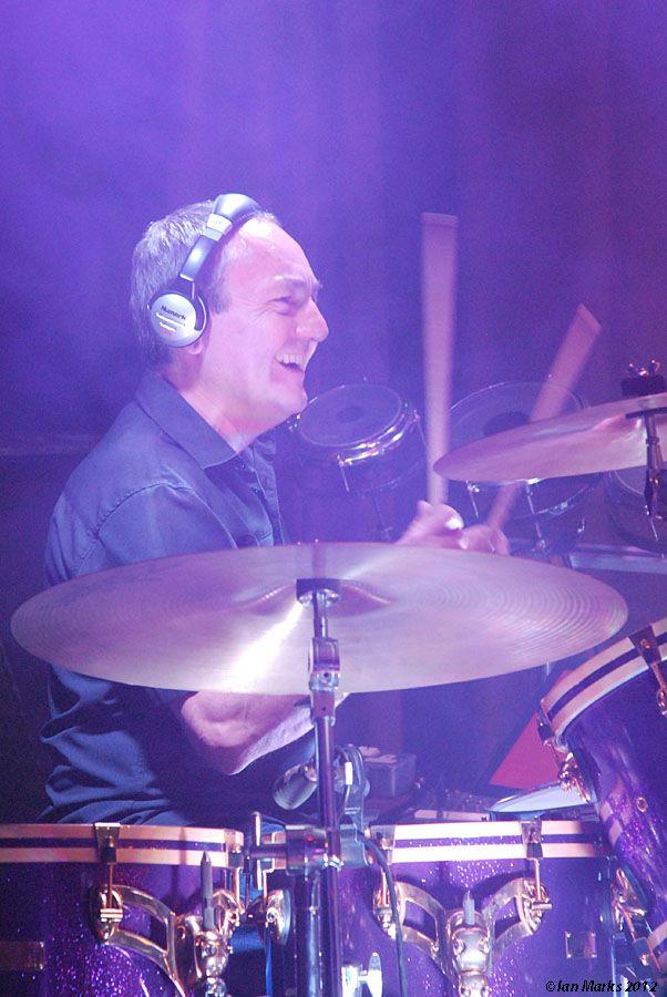 Ted Duggan