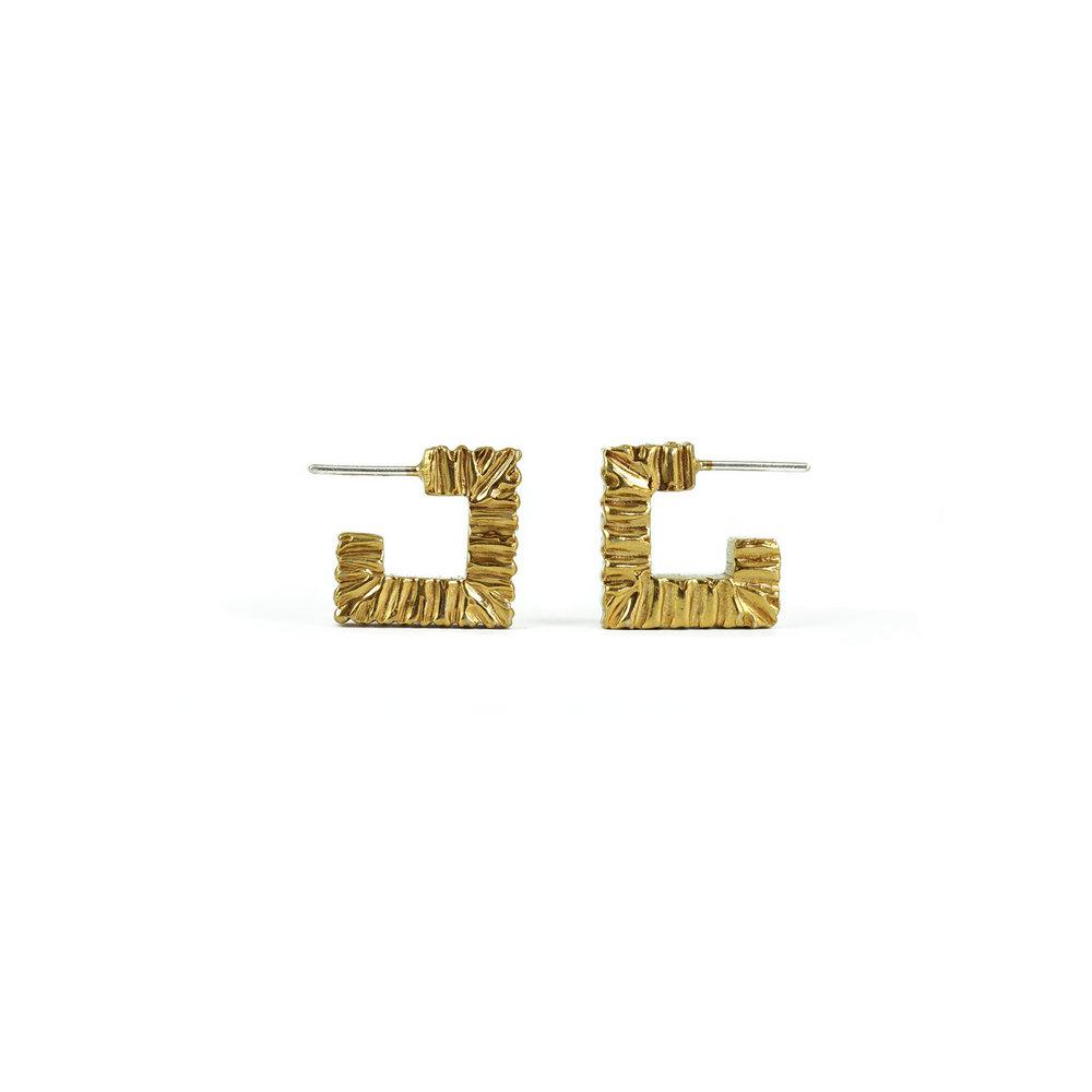 Seti Hoops Gold