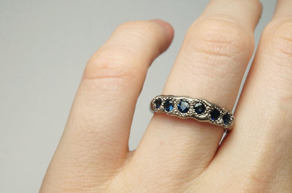 Alexandra-Dodds-Custom-Engagement2.jpg