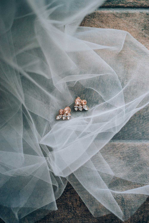 Jimenez-8-alyssa-smolen-photography-wisconsin-wedding-photographer-lacrosse-cedar-creek-country-club.jpg