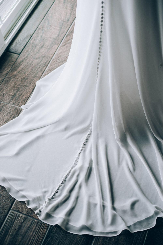 Jimenez-35-alyssa-smolen-photography-wisconsin-wedding-photographer-lacrosse-cedar-creek-country-club.jpg