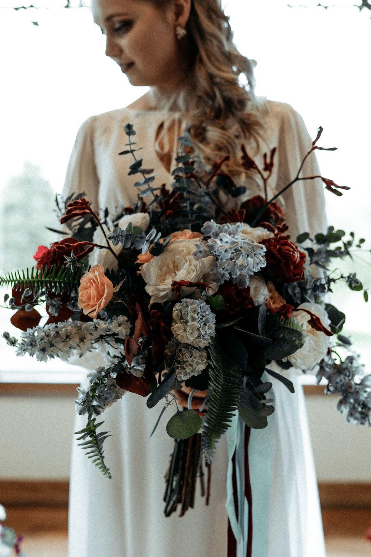 Jimenez-54-alyssa-smolen-photography-wisconsin-wedding-photographer-lacrosse-cedar-creek-country-club.jpg