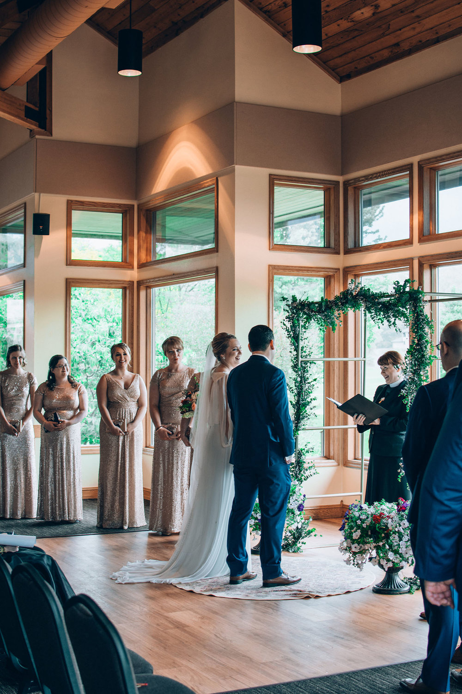 Jimenez-131-alyssa-smolen-photography-wisconsin-wedding-photographer-lacrosse-cedar-creek-country-club.jpg