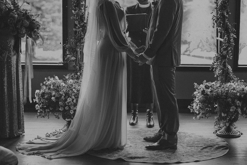 Jimenez-136-alyssa-smolen-photography-wisconsin-wedding-photographer-lacrosse-cedar-creek-country-club.jpg