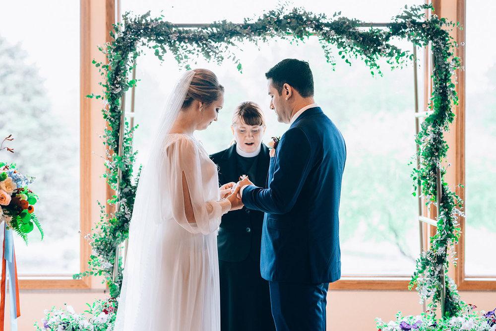 Jimenez-139-alyssa-smolen-photography-wisconsin-wedding-photographer-lacrosse-cedar-creek-country-club.jpg