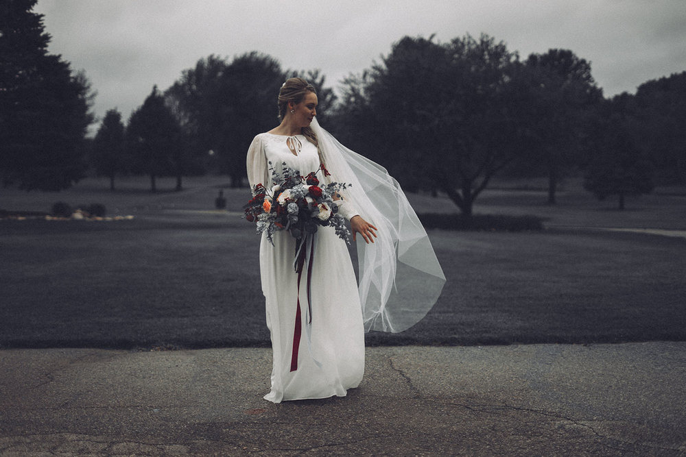 Jimenez-241-alyssa-smolen-photography-wisconsin-wedding-photographer-lacrosse-cedar-creek-country-club.jpg