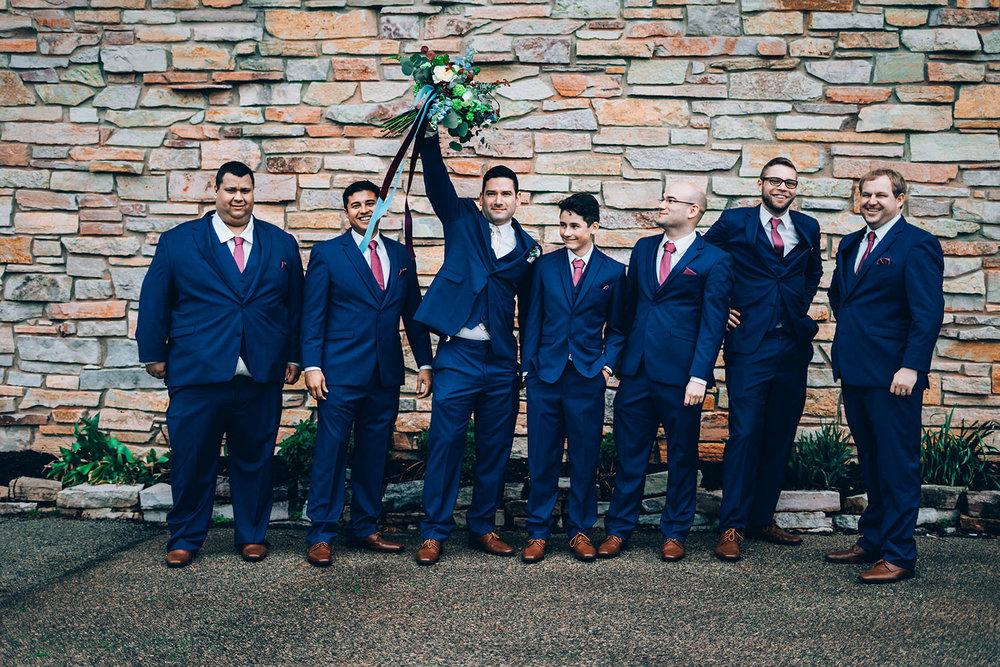 Jimenez-258-alyssa-smolen-photography-wisconsin-wedding-photographer-lacrosse-cedar-creek-country-club.jpg