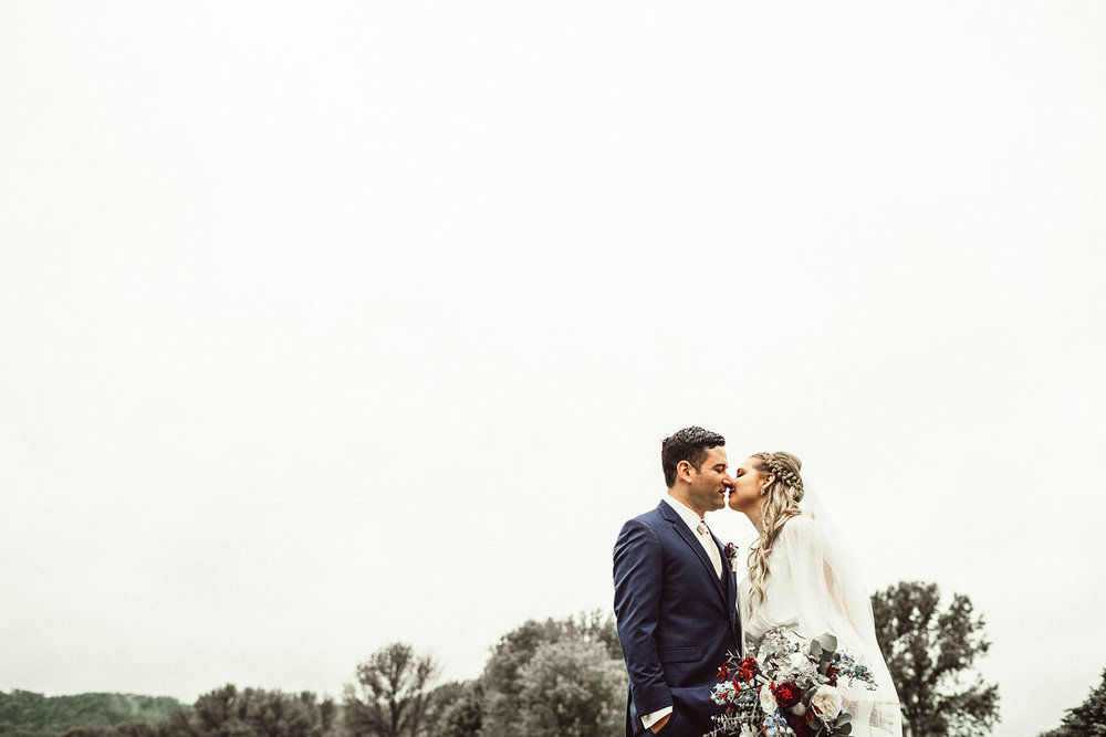 Jimenez-275-alyssa-smolen-photography-wisconsin-wedding-photographer-lacrosse-cedar-creek-country-club.jpg