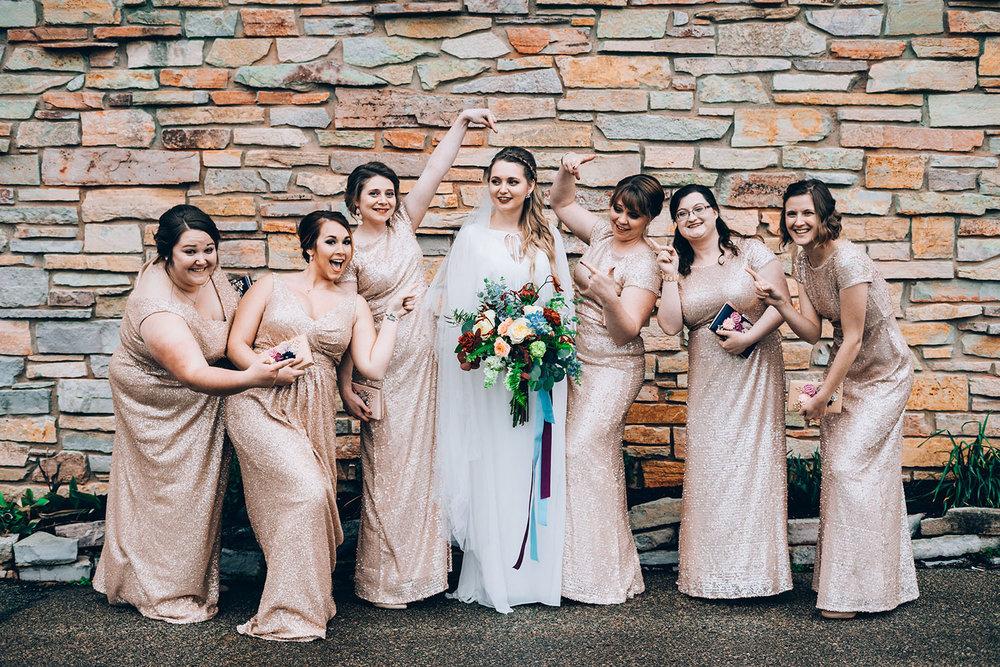 Jimenez-268-alyssa-smolen-photography-wisconsin-wedding-photographer-lacrosse-cedar-creek-country-club.jpg