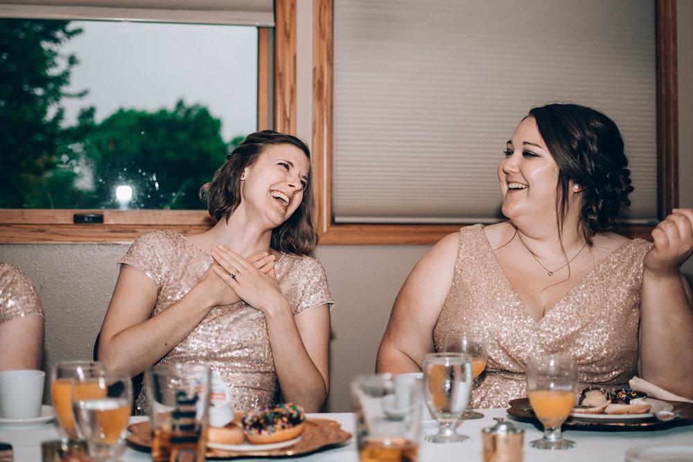 Jimenez-291-alyssa-smolen-photography-wisconsin-wedding-photographer-lacrosse-cedar-creek-country-club.jpg