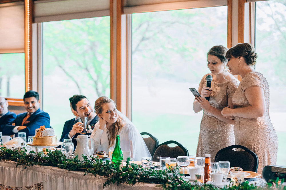 Jimenez-311-alyssa-smolen-photography-wisconsin-wedding-photographer-lacrosse-cedar-creek-country-club.jpg