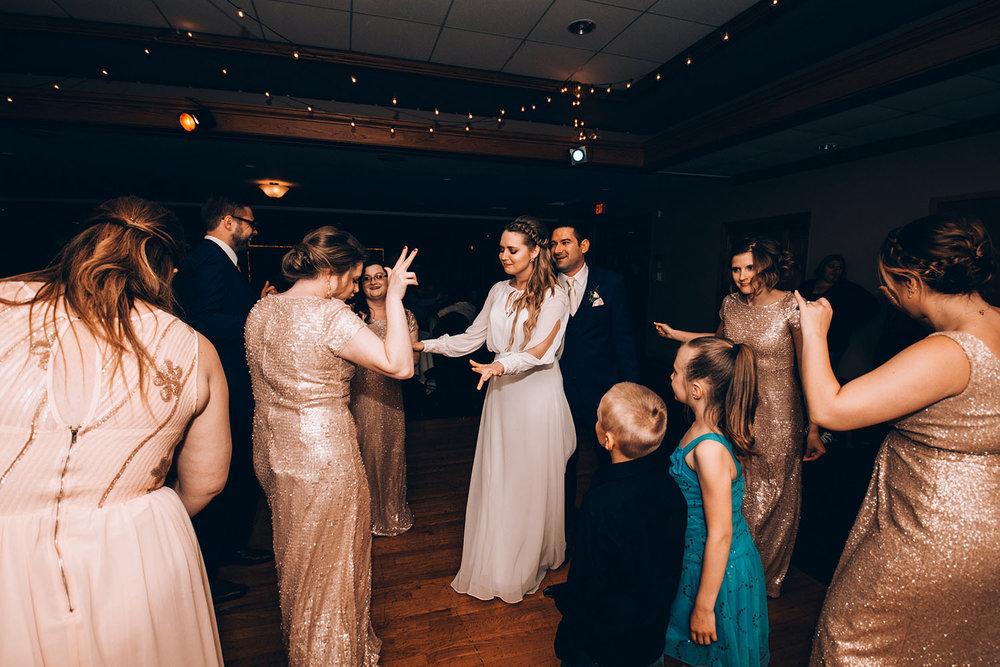 Jimenez-390-alyssa-smolen-photography-wisconsin-wedding-photographer-lacrosse-cedar-creek-country-club.jpg