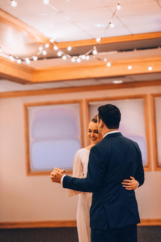 Jimenez-371-alyssa-smolen-photography-wisconsin-wedding-photographer-lacrosse-cedar-creek-country-club.jpg