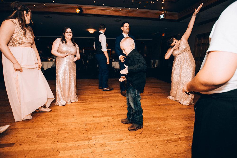 Jimenez-412-alyssa-smolen-photography-wisconsin-wedding-photographer-lacrosse-cedar-creek-country-club.jpg