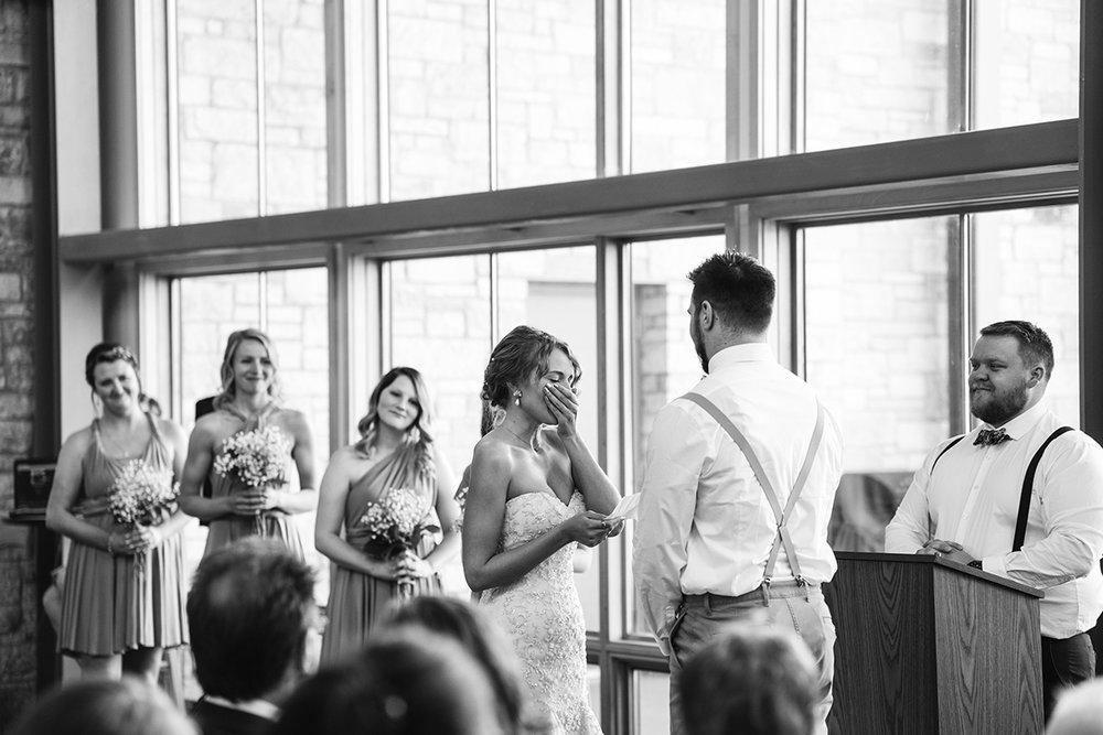alyssa-smolen-photography-myrick-park-wedding-lacrosse-wisconsin (15).jpg