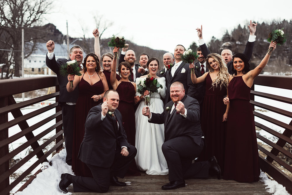 winter-wisconsin-wedding-westby-alyssa-smolen-photography (14).jpg