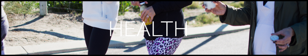 HEALTH HEADER .png