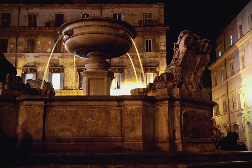 Italy_03.jpg
