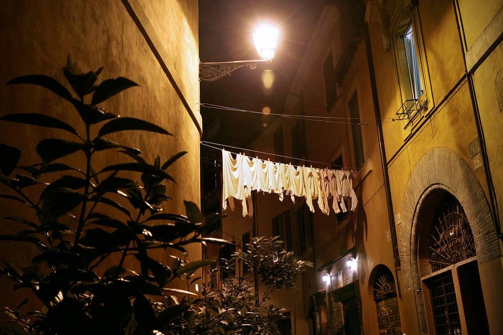Italy_06.jpg