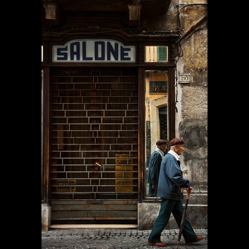 Italy_16.jpg