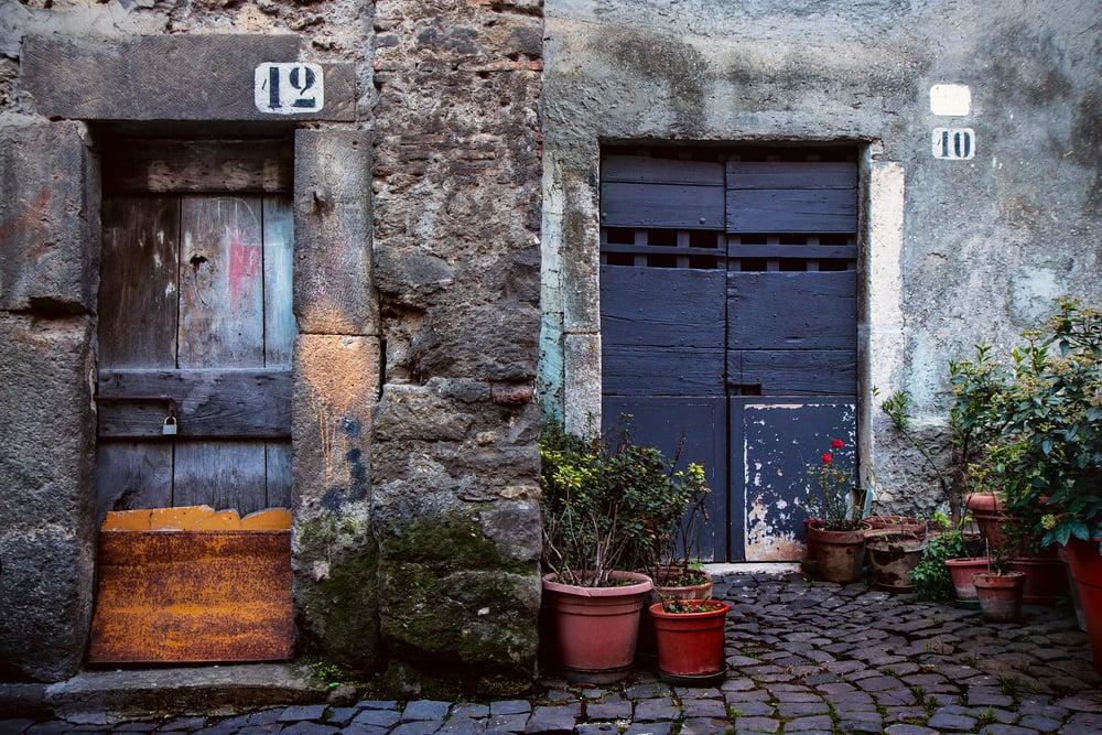 Italy_18.jpg