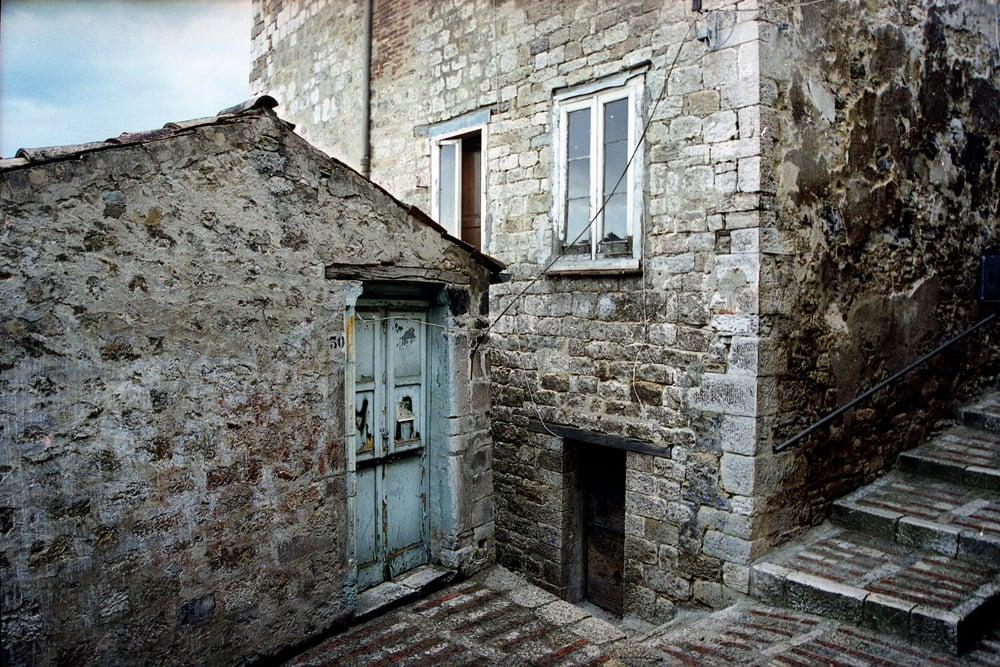 Italy_29.jpg