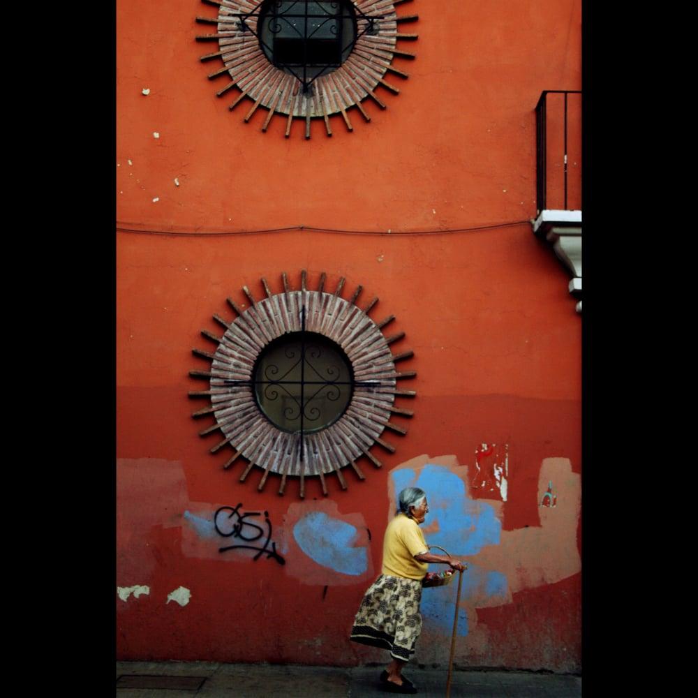 Oaxaca_17.jpg