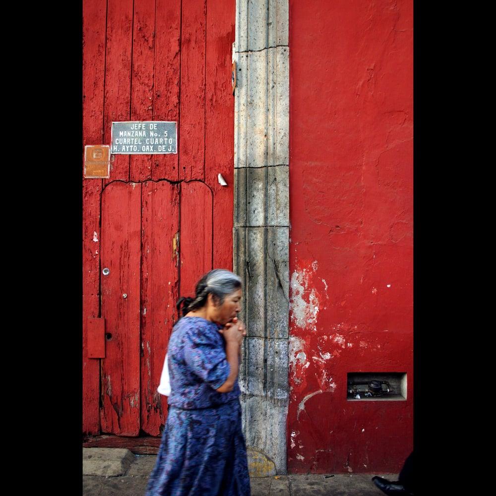 Oaxaca_18.jpg