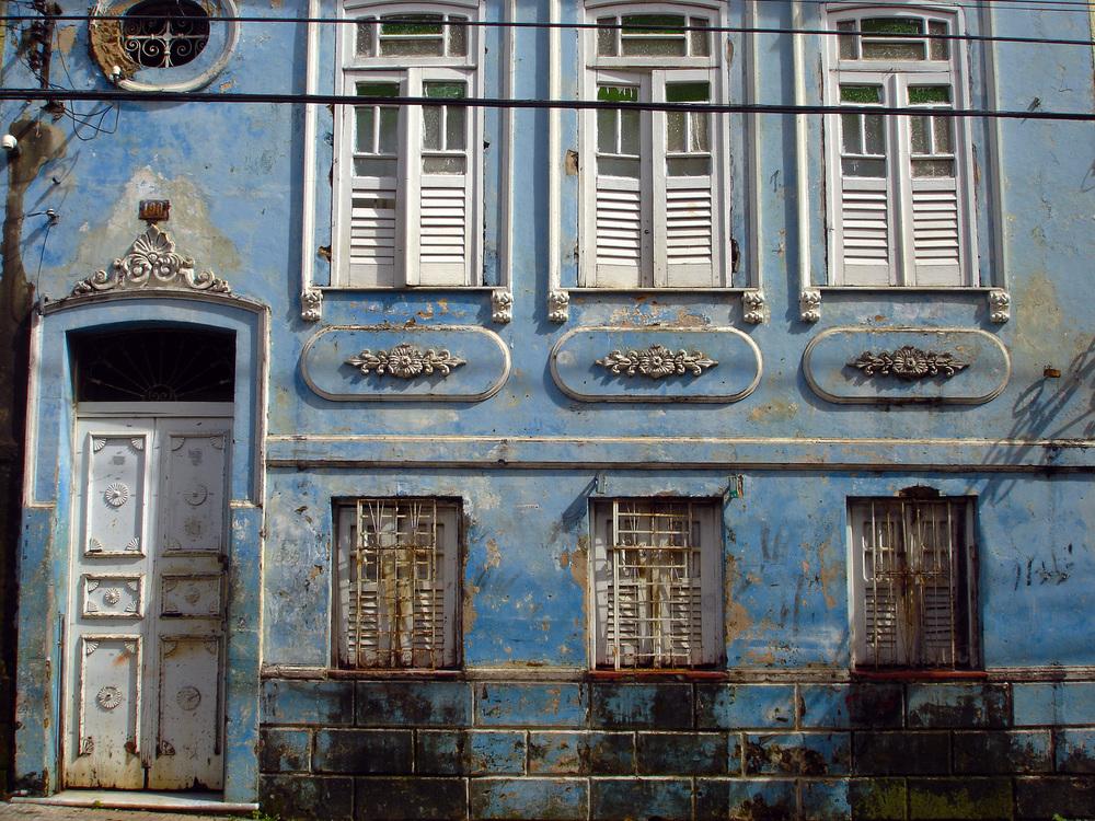 Salvador, Brazil